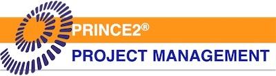 PRINCE2 Strip
