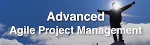 Advanced Agile Project Management