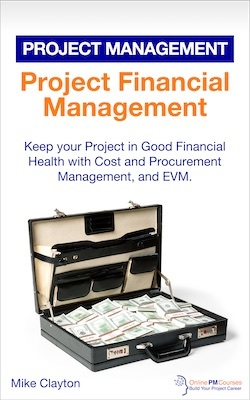 Project Financial Management