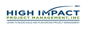 High Impact Project Management - Managed Agile