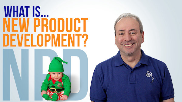 What is New Product Development (NPD)? And How to Do it...