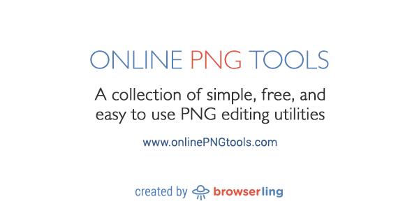 Make Png Transparent Online Png Tools