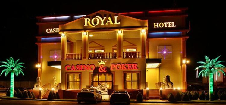 Online Casino List and Online Casino List – The Perfect Combination