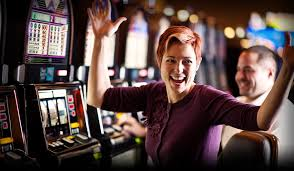 If You Read Nothing Else Today, Read This Report on Free Video Slots