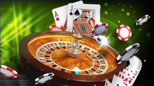How To Play At A Korean Casino Site – A Huge Profit is Possible