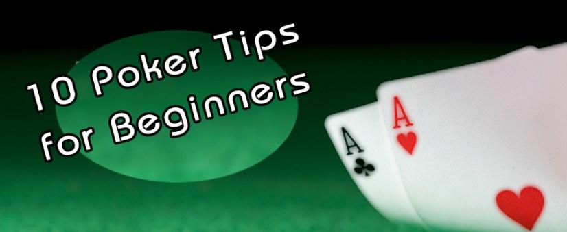 poker-beginners-tips