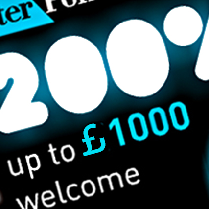 The best online poker sites for beginners