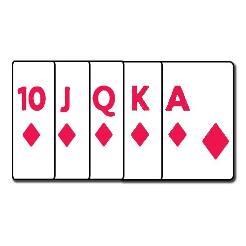 Novice poker tips