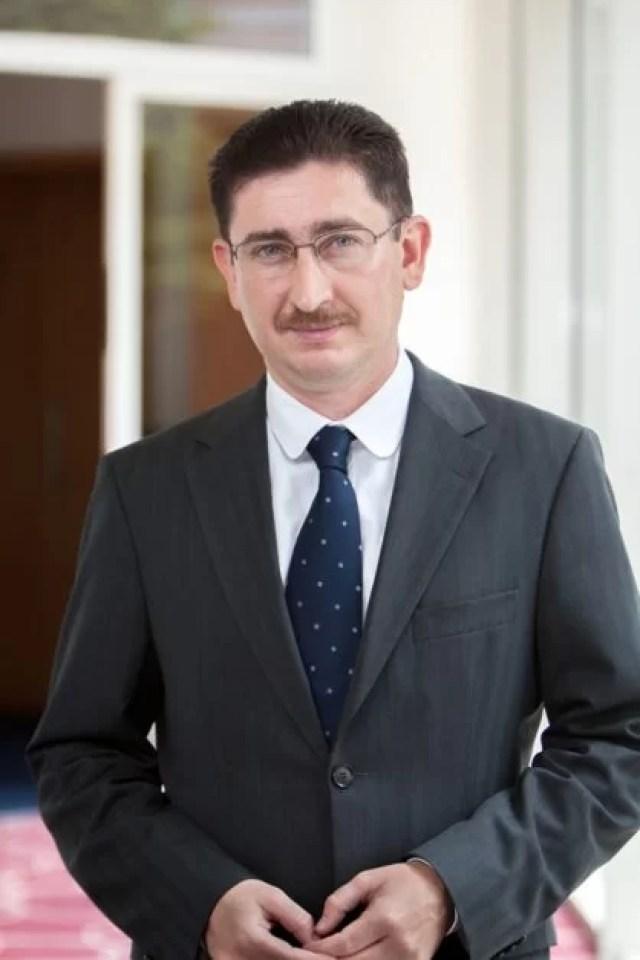 Bogdan Chiriţoiu