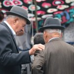 elders-401296-1280
