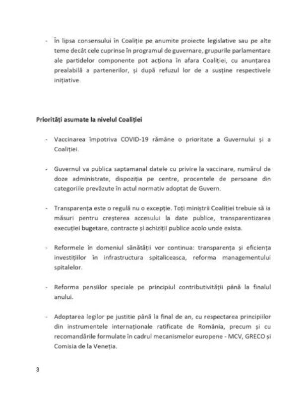 Acord aditional Coalitie 20 aprilie 2021 page 0003