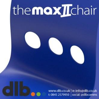 max II Campaign