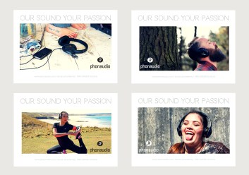 Launch SM Photo Shoot Campaign