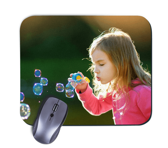 mouse pads online quality