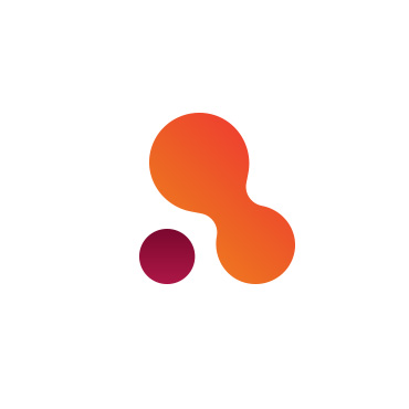 demo-sponsors-logo-set_01