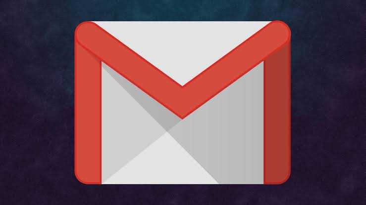 Google Will Brandish New Dark Mode For Gmail App On Android