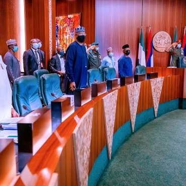 2020 Finance Bill approved, No Tax Increment