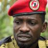 Uganda Poll: Bobi Wine Claims 'Fraud And Violence' Marred Election Day