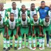 CAF Cancels U-17 AFCON In Morocco