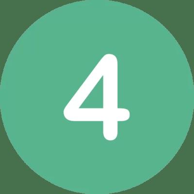 cztery