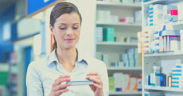 przerwa w antykoncepcji