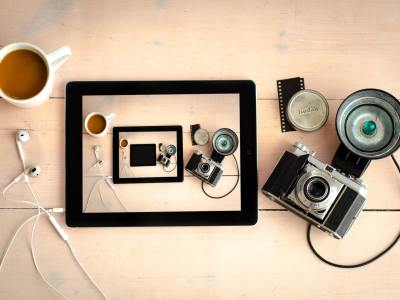 fotografije-blog