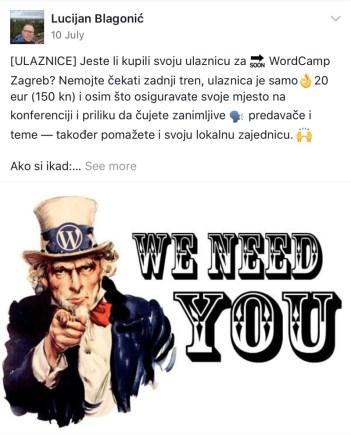 WordCamp-Zagreb