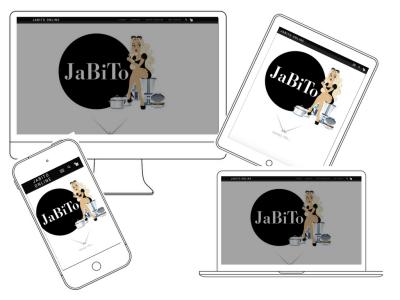 jabitoonline-web-trgovina