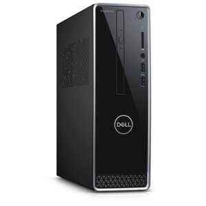 Dell Inspiron 3000 3470 Desktop.jpg