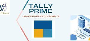 Tally | Prime Silver