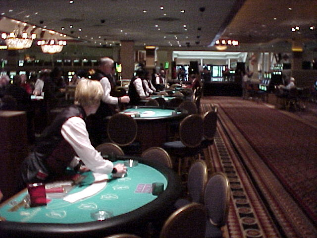 Resorts Casino Tunica  OnlineRoulettePalace