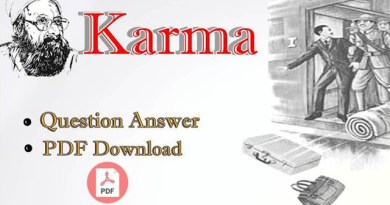 karma-questions-and-answers