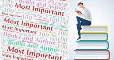 most-important-books-and-authors-for-competitive-exam