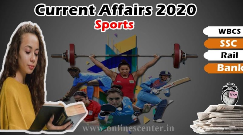 Current-Affairs for-WBCS-2020-pdf-download-2020