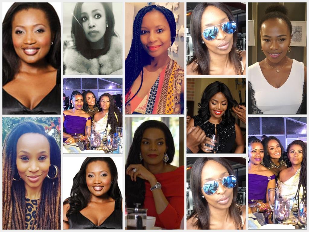 Celebrity News Archives - Mzansi Online News