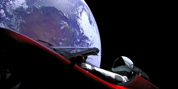 Tesla és a royal flush