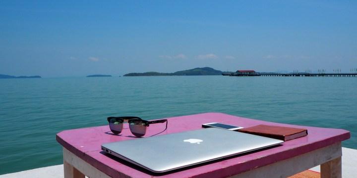 Ki lehet digitális nomád?