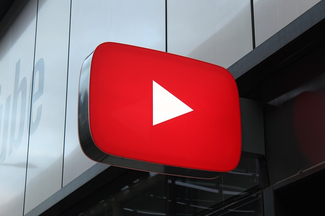 Youtube for ecommerce