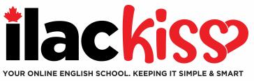 ILAC-kiss-logo