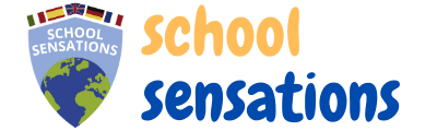 SchoolSensations_Logo