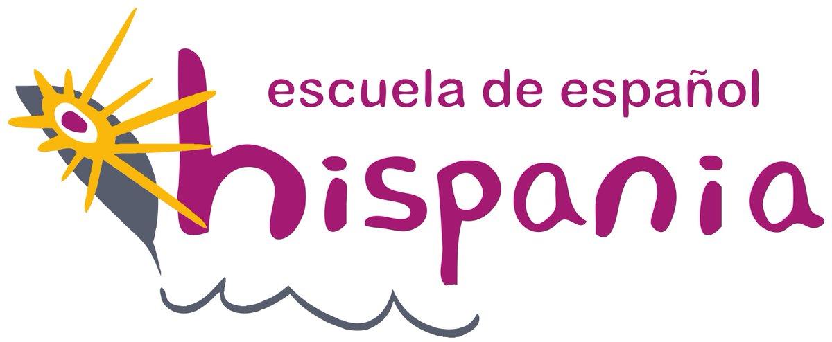 hispania logo