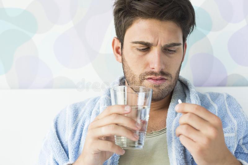 Precautions before Taking Sex Medicines