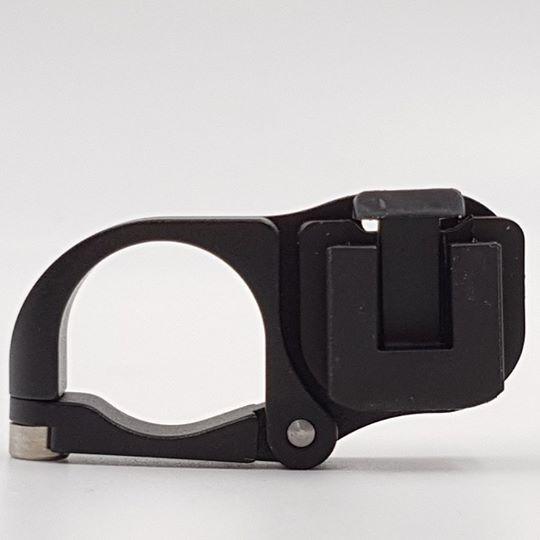 SRM TT Bar clip