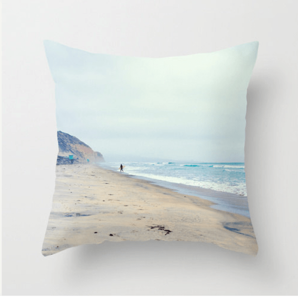 beach-throw-pillow-cover