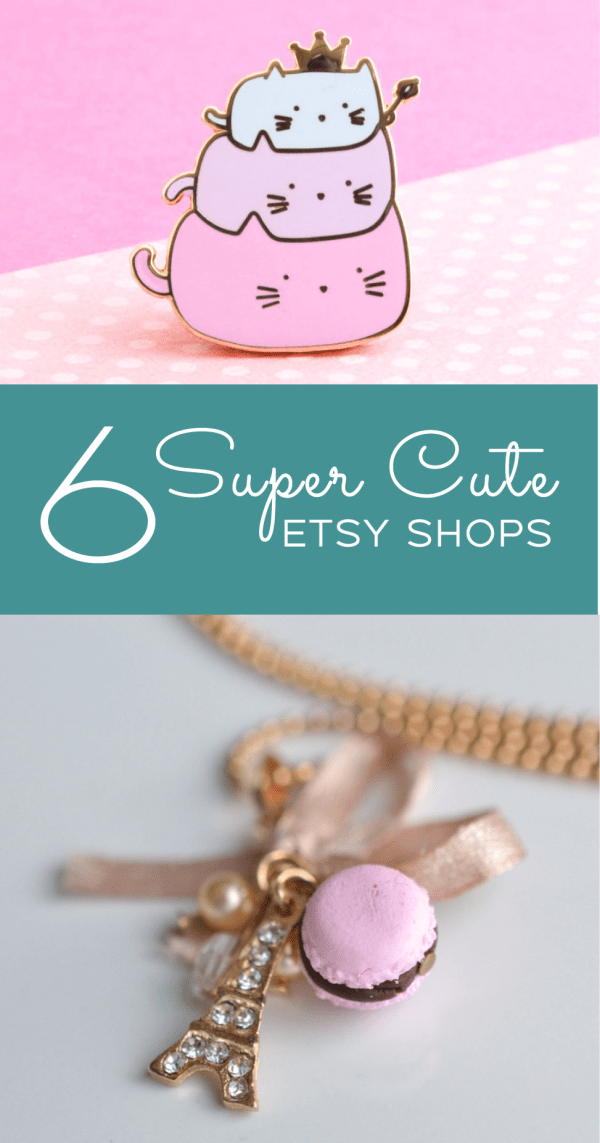 cute-etsy-shops