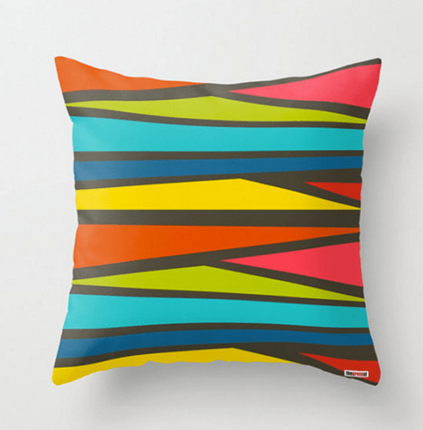 colorful_throw_pillow