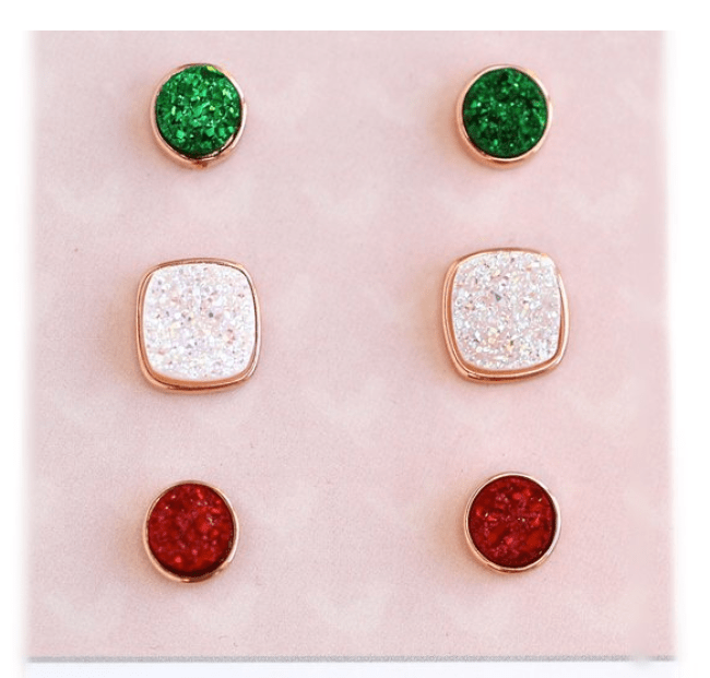 druzy-earrings-holiday-pack