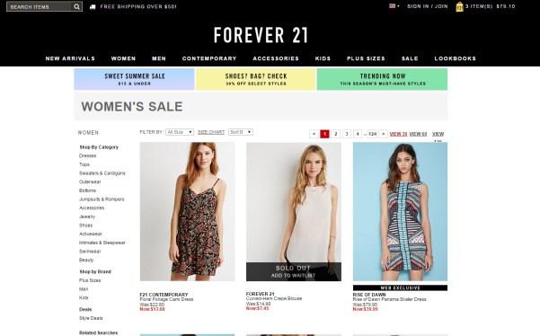 Forever-21 (2)
