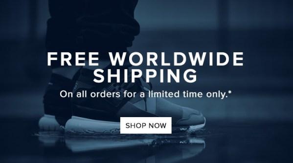 New Balance Made in USA (6)