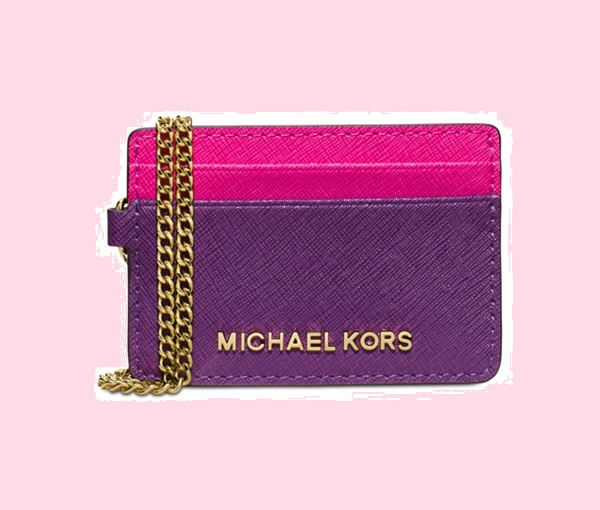 MICHAEL Michael Kors (5)